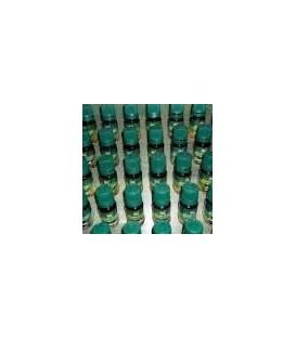 Ulei aromoterapie Scortisoara, 10 ml