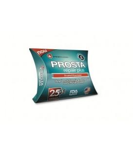 Prosta Repair Plus, 30 capsule