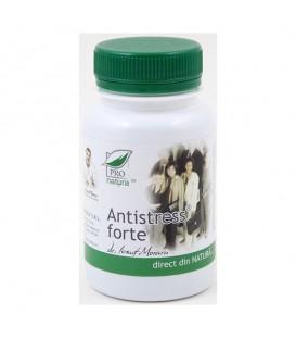 Anti Stress, 25 capsule