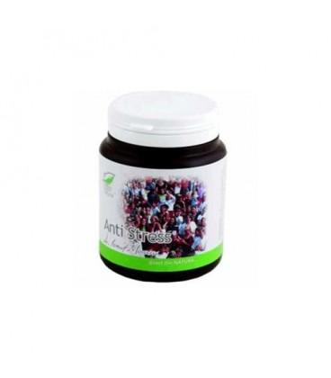 Anti Stress, 250 capsule