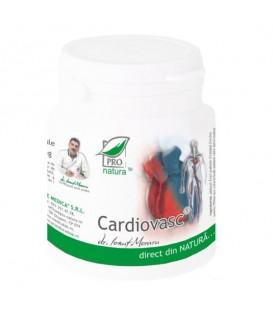Cardiovasc, 150 capsule
