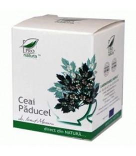 Ceai Paducel, 20 + 5 doze (promotie)