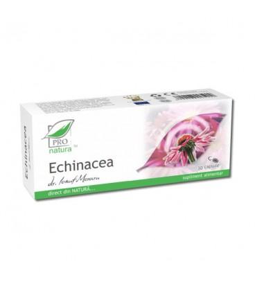 Echinacea, 30 capsule
