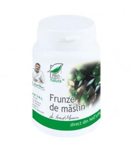 Frunze de Maslin, 60 tablete