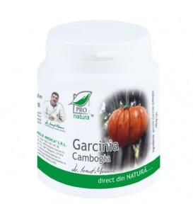 Garcinia Cambogia, 200 capsule