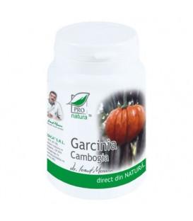 Garcinia Cambogia, 60 capsule