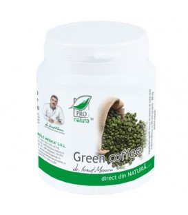 Green Coffee 300 mg, 150 capsule