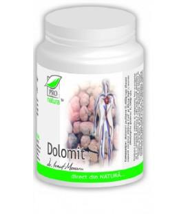 Dolomit, 200 capsule